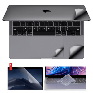 3M-Skin-Vinyl-Decal-Cover-Body-Protector-for-MacBook-Air-Pro-13-15-16-Touch-Bar