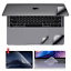3M-Skin-Vinyl-Decal-Cover-Body-Protector-for-MacBook-Air-Pro-13-15-16-Touch-Bar thumbnail 1