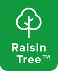 raisintree2019