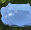 Foldable Baby Mosquito Net Canopy Bed Summer Camping Travel Cot Tent Crib B6