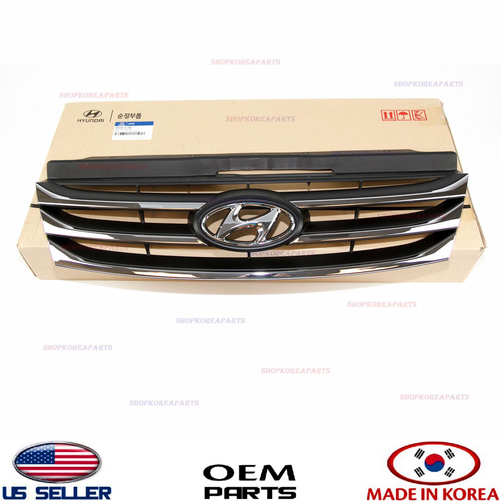 Tan Custom Fit Car Mat 4PC 2004153 PantsSaver
