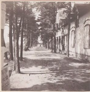 VINTAGE-1895-05-MAINE-MASSACHUSETTS-VICTORIAN-SMALL-TOWN-CITY-OLD-HOUSES-PHOTO