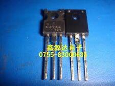 Ktc3114 - KTC 3114 Transistor for sale online | eBay