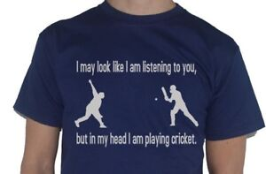 Cricket-I-May-Look-Like-Im-Listening-But-In-My-Head-Funny-Sports-T-Shirt