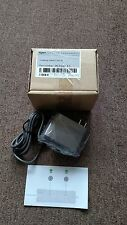 New Genuine DYSON DC31 DC34 DC35 DC44 DC56 AC ADAPTER CHARGER CORD 917530-11