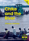 Cambridge 11: Chike and the River by Chinua Achebe (Paperback, 2010)