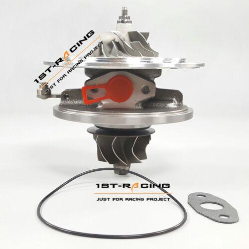 For 04-07 Dodge Sprinter 2.7L Diesel GT2256V Turbo charger 736088 Cartridge CHRA