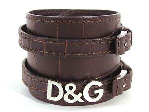 Bracciale-Dolce-amp-Gabbana-DJ0367