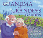 Grandma and Grandpa's Garden by Neil Griffiths (Paperback, 2008)