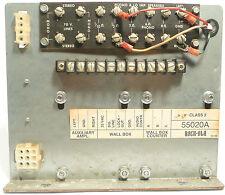 ROCK-OLA JUKEBOX  496 part for sale: working  SPEAKER OUTPUT TRANSFORMER SYSTEM