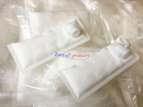2pcs 15420-48G00 strainer fuel pump filter for Suzuki VZR BOULEVARD M109r