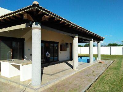 Hermosa Casa en venta en Santuario de Santa Rita