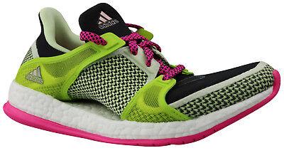 Adidas Pure Boost X TR W Pureboost Sneaker Laufschuhe Damen AQ5221 Gr. 36  NEU | eBay