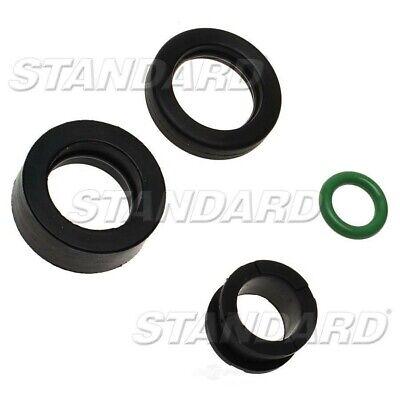 Fuel Injector Seal Kit Standard SK35