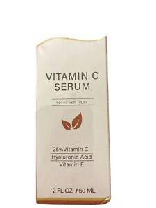 NaturePlus-25-Vitamin-C-Serum-with-Hyaluronic-Acid-Vitamin-E-2-fl-OZ-FC4D4