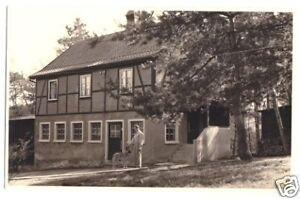 AK-Voehl-am-Edersee-Gebaeude-Echtfoto-ca-1955