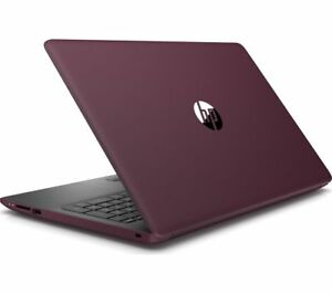 HP-15-db0599sa-15-6-Inch-AMD-A6-Laptop-1-TB-HDD-Burgundy-Currys