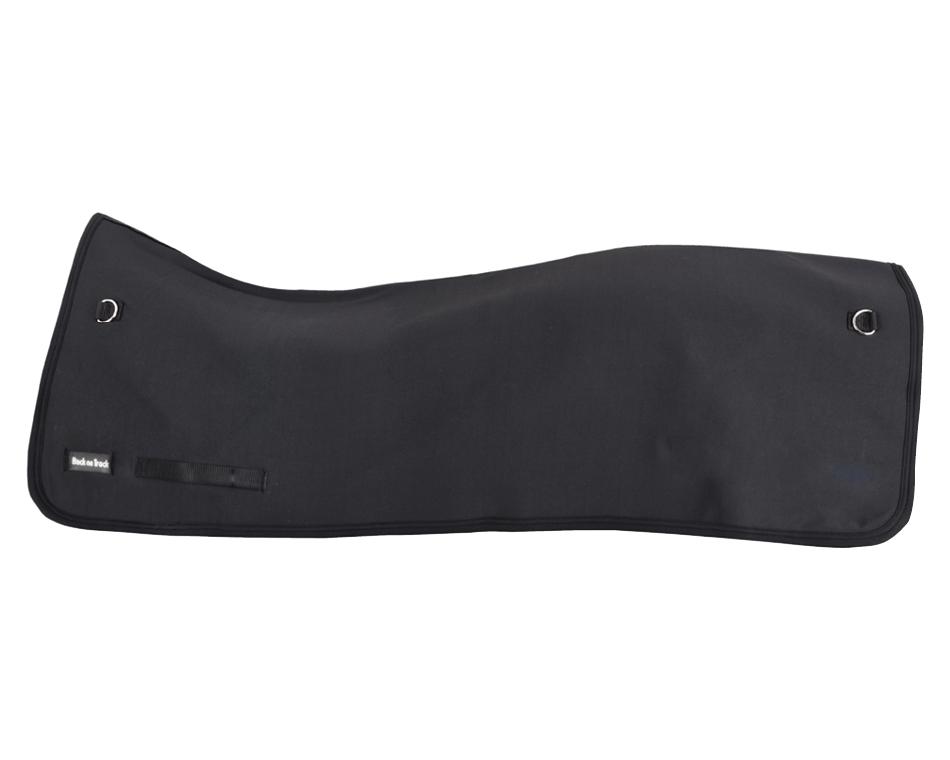 Back on Track Rückenwärmer das ORIGINAL mit der Keramikfaser Größe wählbar