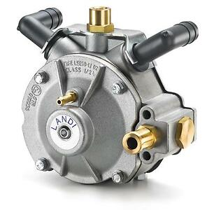 Landirenzo-Landi-evaporateur-lio2-lse98-lio2-Omegas-GPL-LPG-GPL-Reducteur-finie