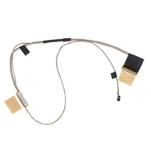 Genuine-15-6-034-LCD-LED-Screen-Video-Cable-for-Laptop-Asus-X550CA-X550C-TESTED