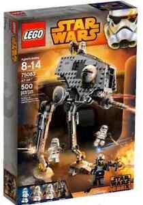 Lego-Star-Wars-75083-AT-DP