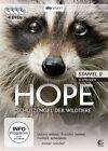 Hope - Schutzengel der Wildtiere - Staffel 2 (2013)