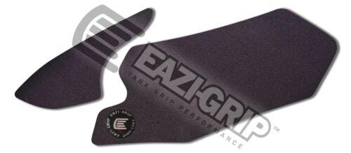 899 2011 1199 in 18 1299 Ducati Panigale Deposito Eazi silicone grip 959 wXAnxdwZq