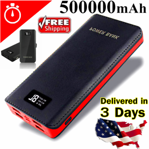USA-500000mah-Portable-Power-Bank-LCD-LED-4-USB-Battery-Charger-For-Mobile-Phone