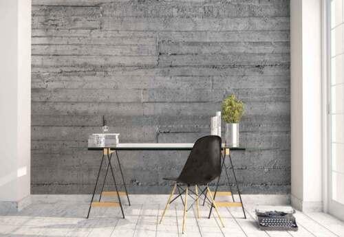 FW-1157 Concrete wall Texture Grunge  Photo Wallpaper Wall Mural
