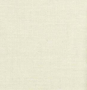 Image Is Loading 1 25 Yds Sunbrella Outdoor Upholstery Fabric Sailcloth