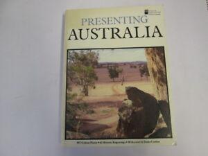 Good-Presenting-Australia-Dalys-Conlon-1988-01-01-Child-amp-Associates