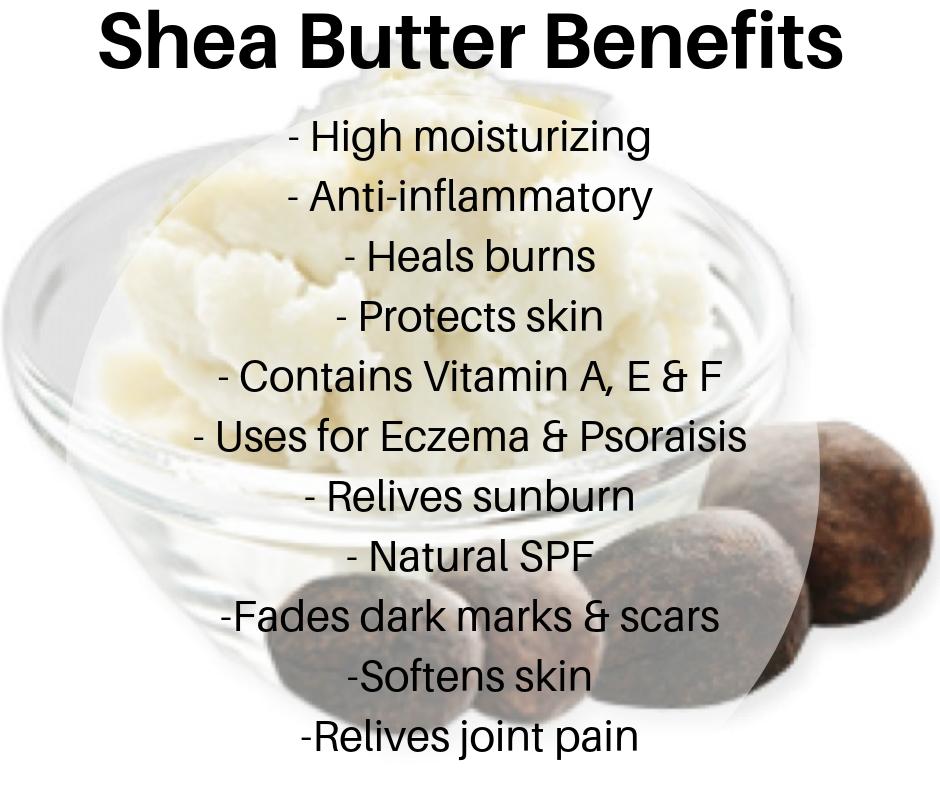 BRAND NEW Dimollaure Natural Organic Unrefined Shea Butter Oil Skin Care 2