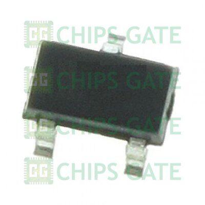 15PCS PHD55N03LTA MOSFET N-CH 25V 55A DPAK NX P