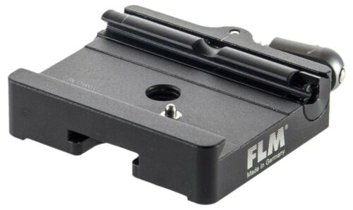 QRB-70 FLM Quick Release Base FLM-12-70-901 REDUCED