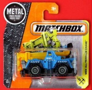 Matchbox-2016-All-Terrain-Crane-41-125-neu-amp-ovp