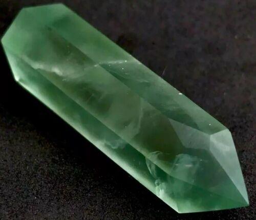 Large Semiprecious 50-60MM 100/% Natural Clear Quartz Crystal Healing Stone
