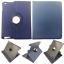 Per-Samsung-Galaxy-Tab-S6-10-5-034-2019-T860-T865-Custodia-Supporto-Cover-in-Pelle-Rotazione miniatura 3