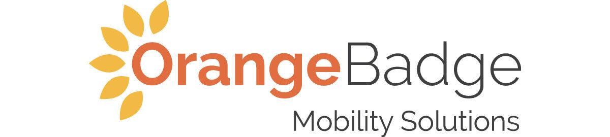 orangemobilityservices