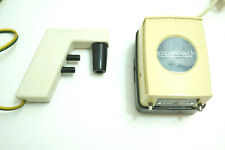 Drummond Scientific Co Pipet Aid Lot No 176 With Power Supply Pump