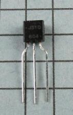 J310 N Channel Jfet To 92 5pcs Per Lot