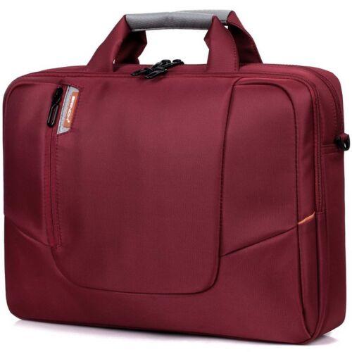 """15/""""15.4""""15.6/"""" Handbag Messenger Pouch Laptop Notebook Business Shoulder Case Bag"""