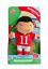 Interactive-Talking-Islamic-Doll-My-Little-Muslim-Friends-Desi-Doll-Toys-Eid thumbnail 9