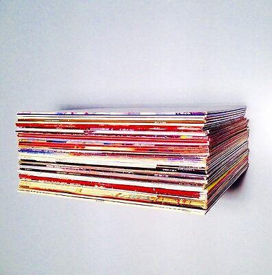 Loft-Design collection on eBay!