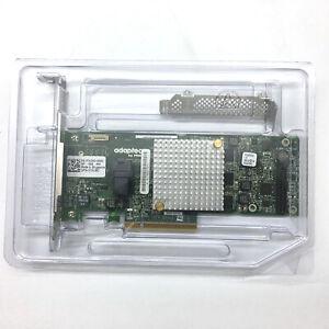 Dell-Adaptec-ASR-8405-12Gb-s-SAS-SATA-ASR-8405-RAID-Controller-Card