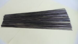 APPROX-120-12-19G-STUBBING-STUB-WIRES-FOR-WREATH-AND-FLORAL-ART-CRAFT-DESIGN