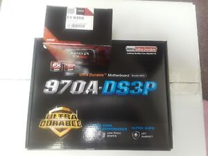 Asrock 970 Extreme3 AMD Fusion Media Explorer Drivers for Windows XP