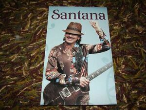 Santana-Just-Feel-Better-Raro-French-Press-Kit