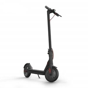 E-Scooter Mi Aluminum Electric Scooter,Easy Fold-n-Carry Design with smart APP