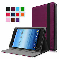 Universal 9 - 10.1 Tablet Case Cover For Samsung,kindle,ipad,nexus,asus,lenovo