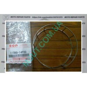 Porte-filtre-de-refroidissement-de-variateur-11389-14F00
